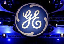 GE Electric Grid Operations