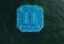 CalWave featured in Offshore Energy: CalWave commissions wave energy pilot offshore California