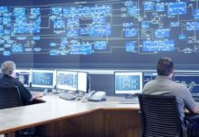 ABB wins digital service contract to increase offshore wind reliability