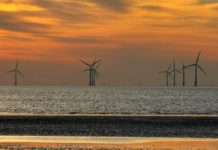 EIB to finance new medium-size onshore wind farm in Poland