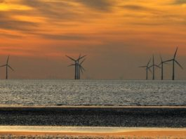 EIB to finance new medium-size onshore wind farm in Poland