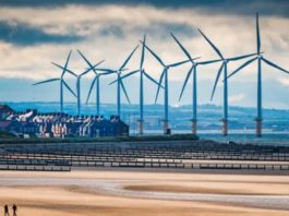 Green energy could drive Covid-19 recovery with $100tn boost