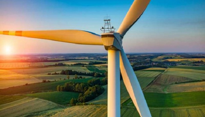 ADB backs Thailand wind and battery storage project