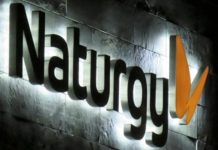Naturgy increases its presence in wind energy in Australia with 107 MW