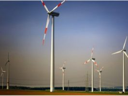 Elecnor wins its first contract in Colombia's wind energy with the Guajira I wind farm