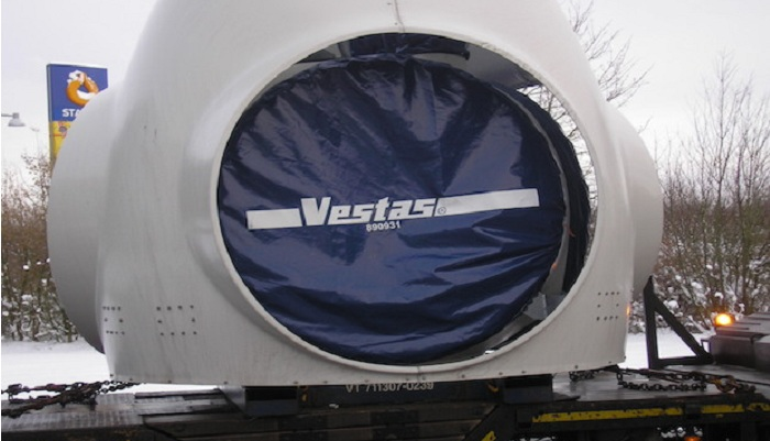 Vestas Launches Venture Investment Programme to Accelerate Innovation Within Sustainable Energy Solutions