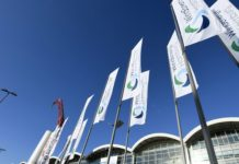 WindEnergy Hamburg 2020: Concrete measures needed to meet EU wind targets