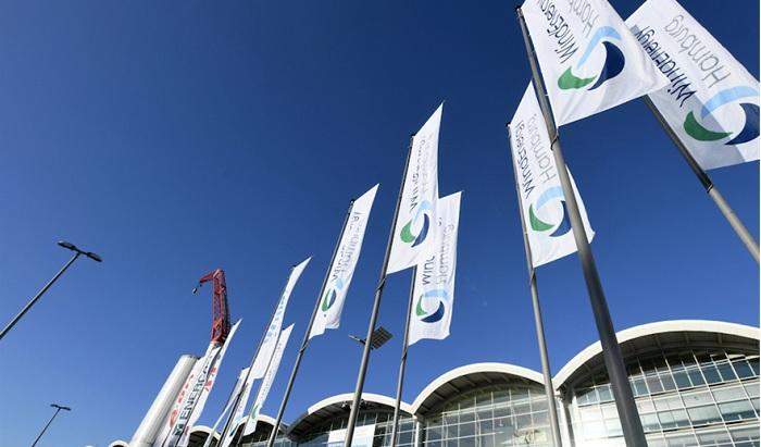 WindEnergy Hamburg 2020: Concrete measures needed to meet EU wind targets