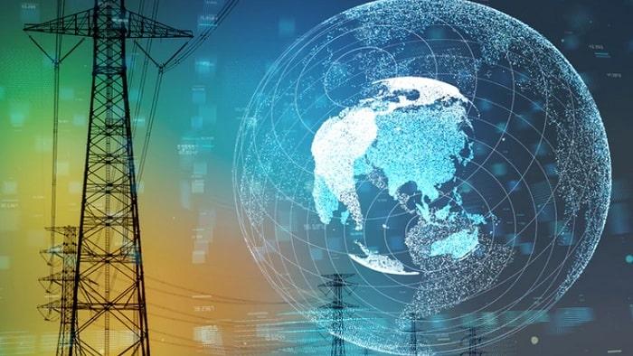 Decarbonisation needs detailed grid development plans