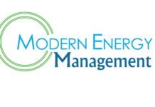 Modern Energy Management provides wind engineering support to Hero Future Energies