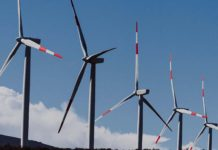 Acciona to supply renewable energy to Movistar Chile