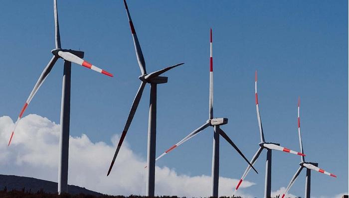 Acciona to supply renewable energy to Movistar Chile