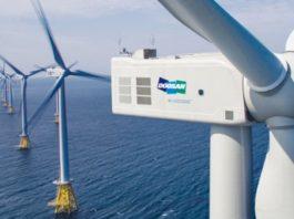 Doosan secures wind turbine supply contract in South Korea