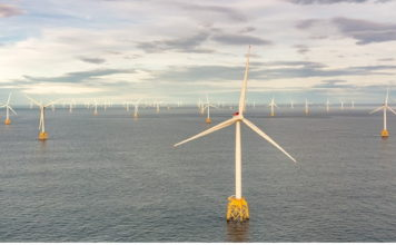 Acciona and SSE Renewables have agreed to explore offshore wind energy opportunities in Poland