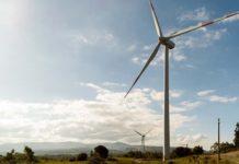 Volta Green Energy