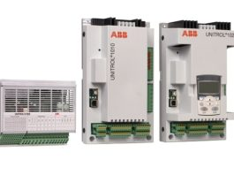 ABB European Grid Code