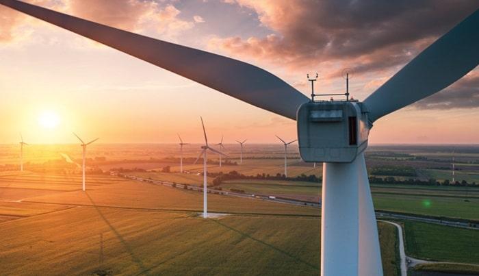 Vattenfall opens Danish offshore wind farm Horns Rev 3