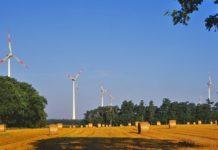 Greenpeace Energy