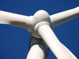 Virginia's Dominion Energy to Invest $594 Million in Clean Energy