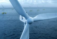 Aker Solutions and EDP Renewables to Develop Floating Wind Farm in Ulsan, South Korea