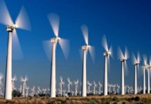 Siemens Gamesa reaches agreement to acquire selected assets of Senvion