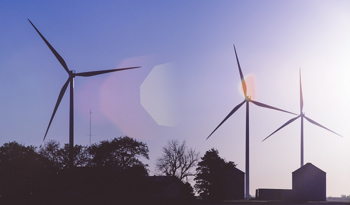 EDP Renewables is awarded 490 MW in Colombia
