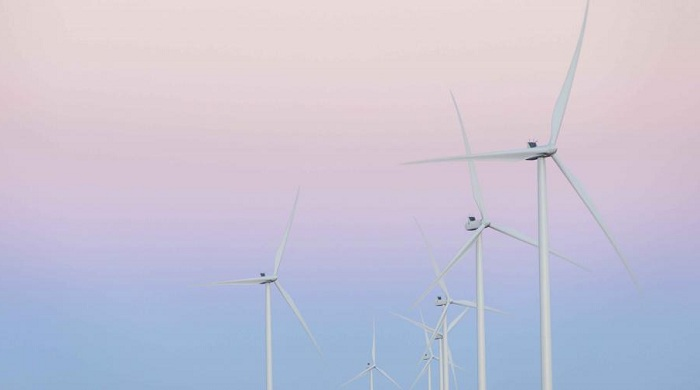 EDPR signs a 302MW Build&Transfer Agreement for a wind farm in Indiana, US
