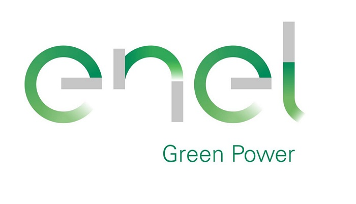 Enel Green Power starts construction of 280 MW wind farms in South Africa
