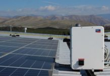 SMA America and EnergyHub partner to deliver cutting-edge solar inverter management for utilities