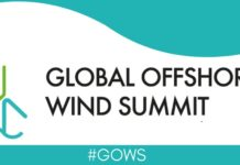 GWEC and ECCT to hold second annual Global Offshore Wind Summit - Taiwan in April 2020