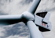 MHI Vestas turbines to power 220-MW wind park off Japan