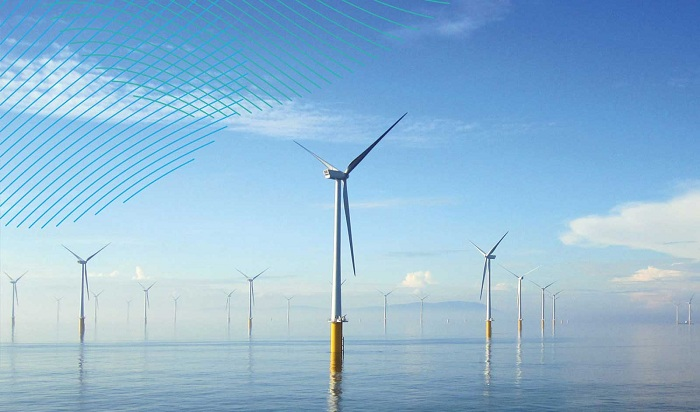 E.ON and RWE complete renewable power supply agreement
