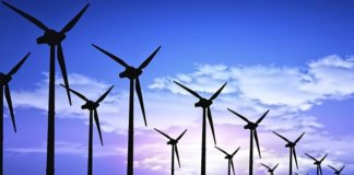 OX2 and MEAG signs first wind power deal in Poland