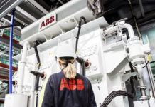 ABB receives transformers contract from MHI Vestas Offshore Wind